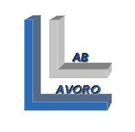 LabLavoro